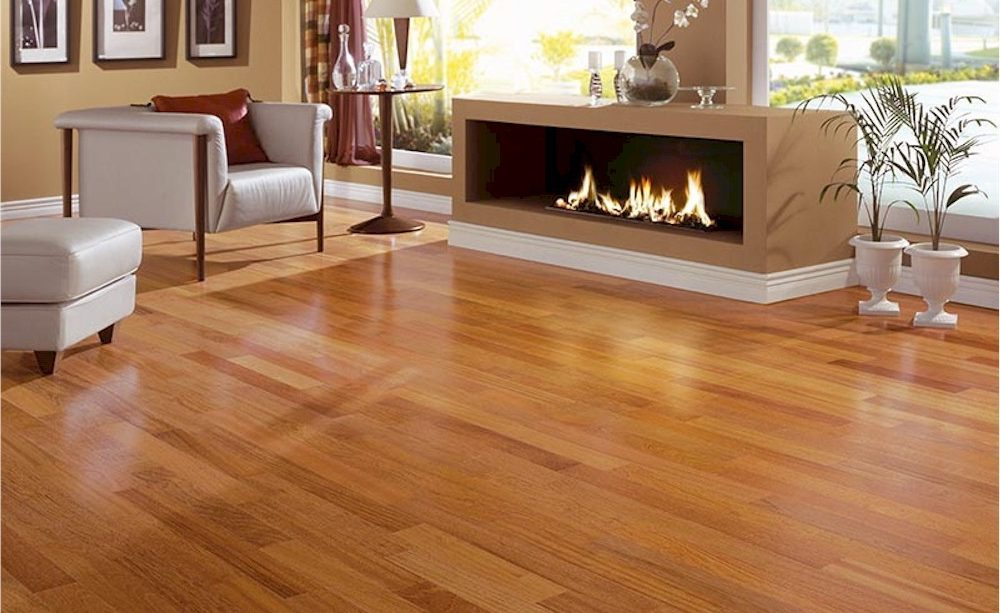 handyman services: hardwood flooring TIHMSYU