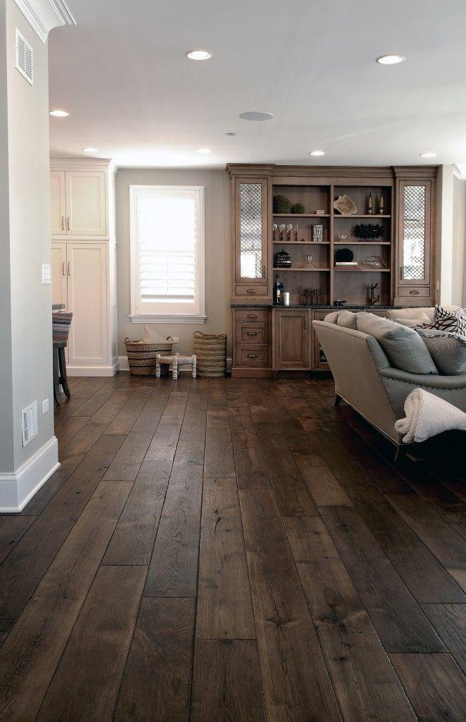 hardwood floor ideas chic wood floors in living room best 25 hardwood floors ideas on pinterest BSHVCXR