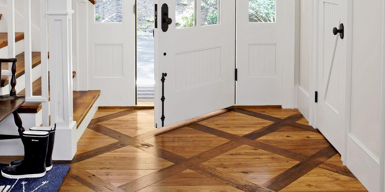 hardwood floor ideas hardwood floor designs IQWFFOD
