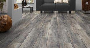 hardwood floor ideas hardwood floors are very versatile and can match almost any living room MERJQLS