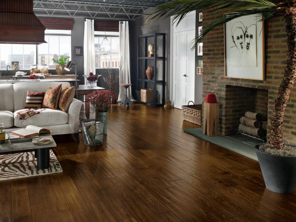 hardwood floor ideas hardwood floors MJIXECP