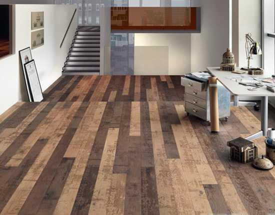 hardwood floor ideas ideas for hardwood floors delightful on floor regarding design of modern flooring FIMURSO