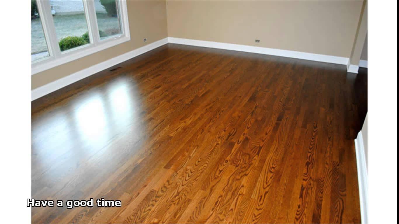 hardwood floor refinishing cost FOOXJBA