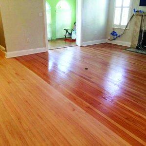 hardwood floor refinishing hardwood flooring hardwood refinishing NLVMFJE