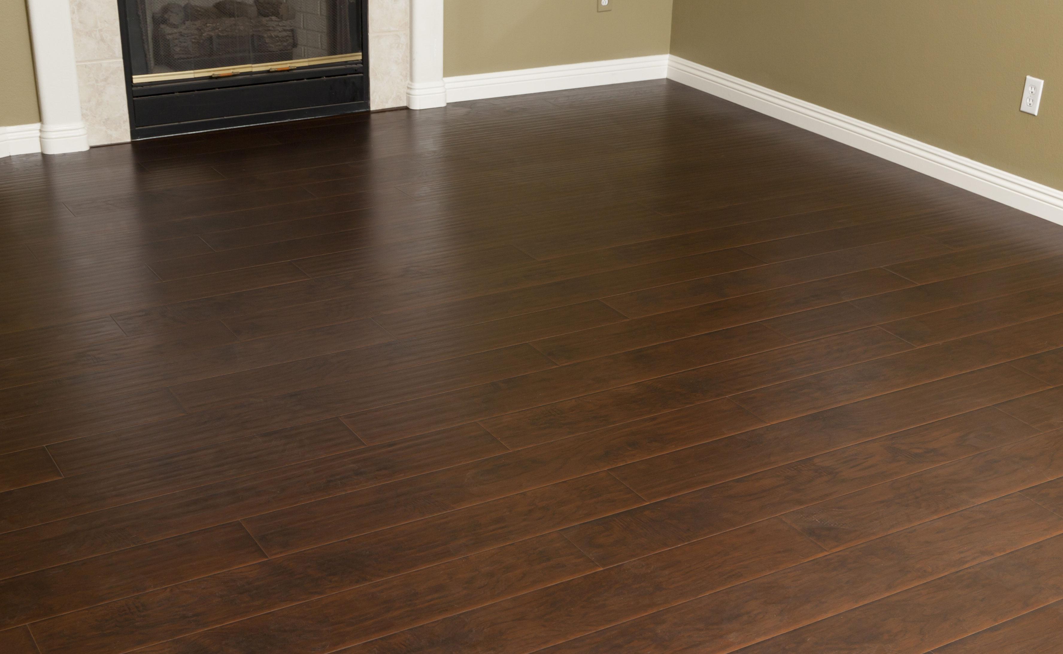 hardwood floor refinishing hardwood flooring MSTKGMC