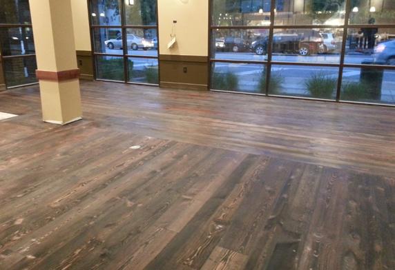 hardwood floor refinishing wood floor refinishing in michiana BIRQJMC