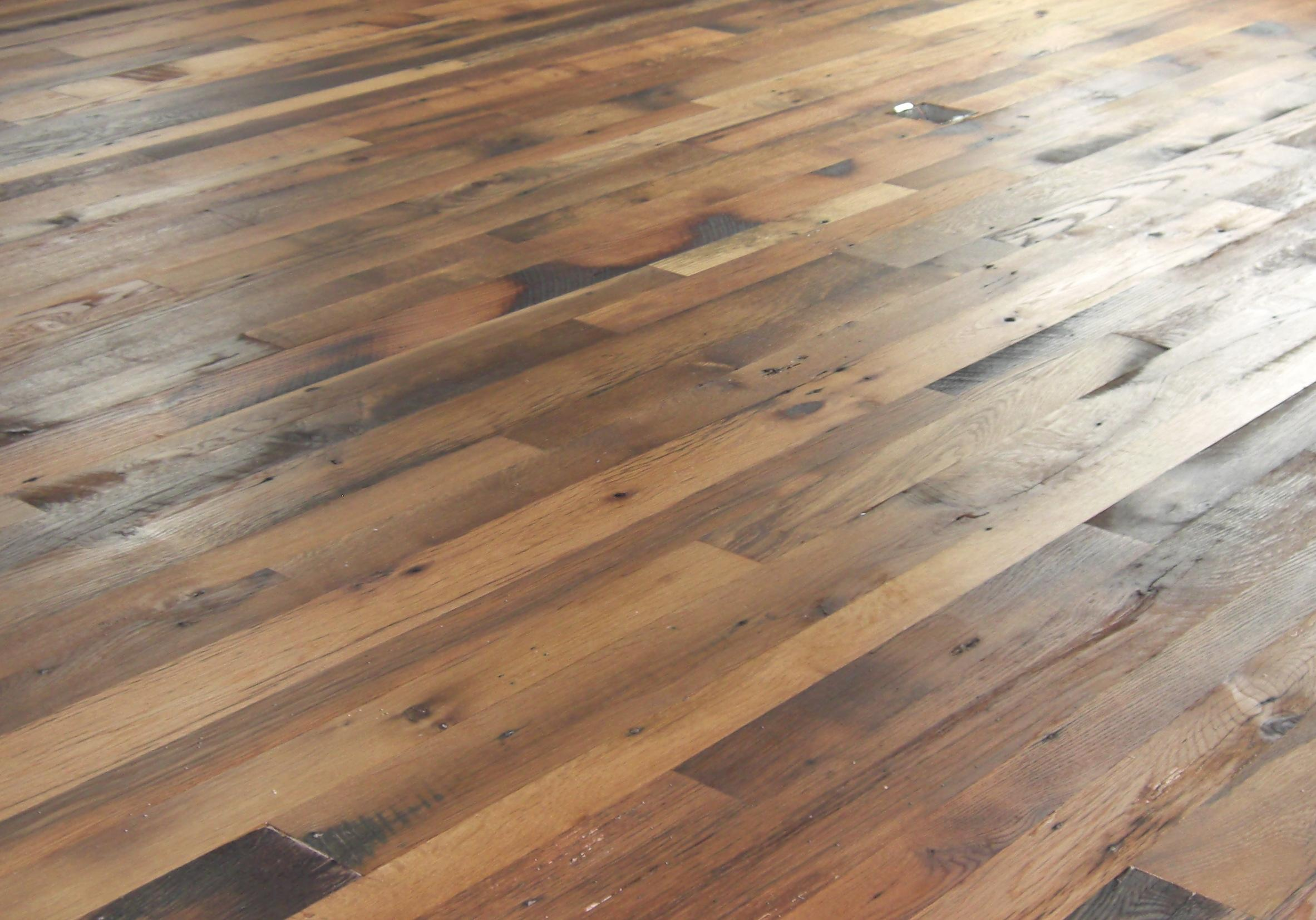 hardwood floor welcome to dembowski hardwood floors PVCUKZT