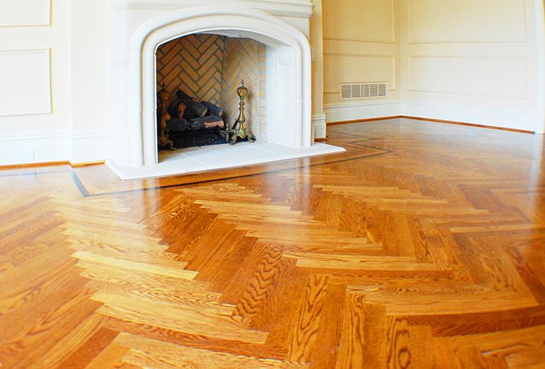 hardwood flooring designs amazing hardwood floor design ideas with nice custom hardwood flooring  custom hardwood WXKREMH