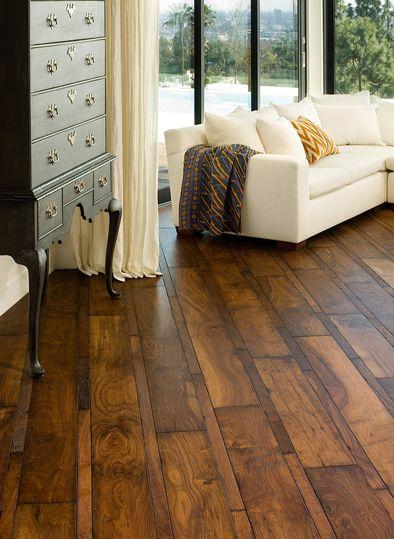 hardwood flooring designs attractive hardwood floor designs 17 best ideas about wood floor pattern on RFHIGUK