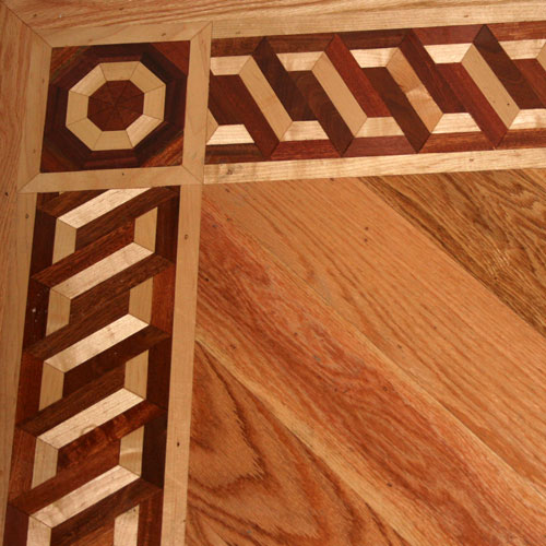 hardwood flooring designs creative of hardwood floor designs design hardwood flooring flooring LSONYQZ