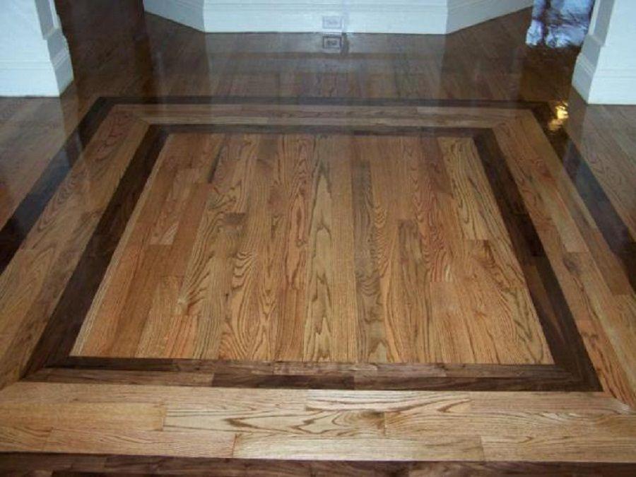 hardwood flooring designs hardwood floor designs with specialty design element | arthub DJZCNOK