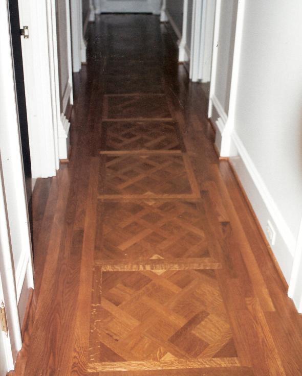 hardwood flooring designs interesting designer hardwood floors on floor within wood flooring design  great window OZSLMZT