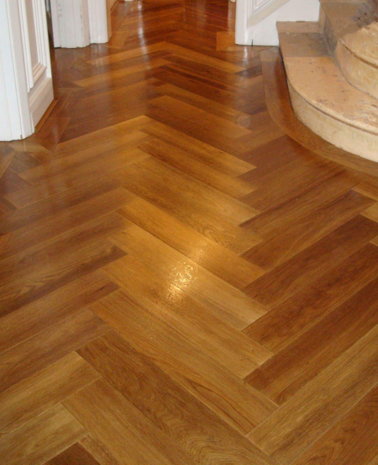 hardwood flooring designs on layout wood floors my design ideas floor in 2017 and hardwood designs FFWCDXH