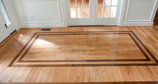 hardwood flooring designs wood flooring ideas | wood floor | ideas for the house u2026 CVHMPDV