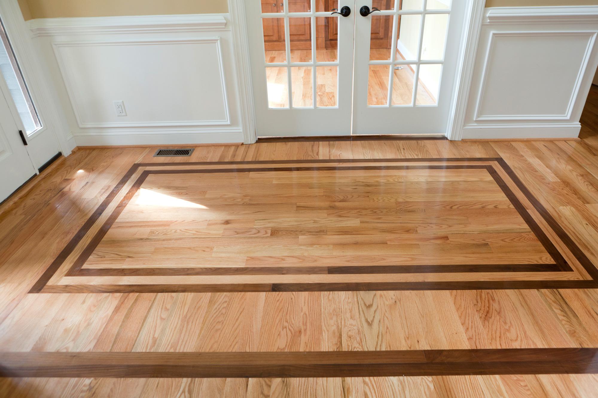 Hardwood Flooring Designs Wood Ideas Floor For The House U2026 Cvhmpdv