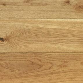 hardwood flooring in cape coral fl from wayne wiles floor coverings QXKTNHK
