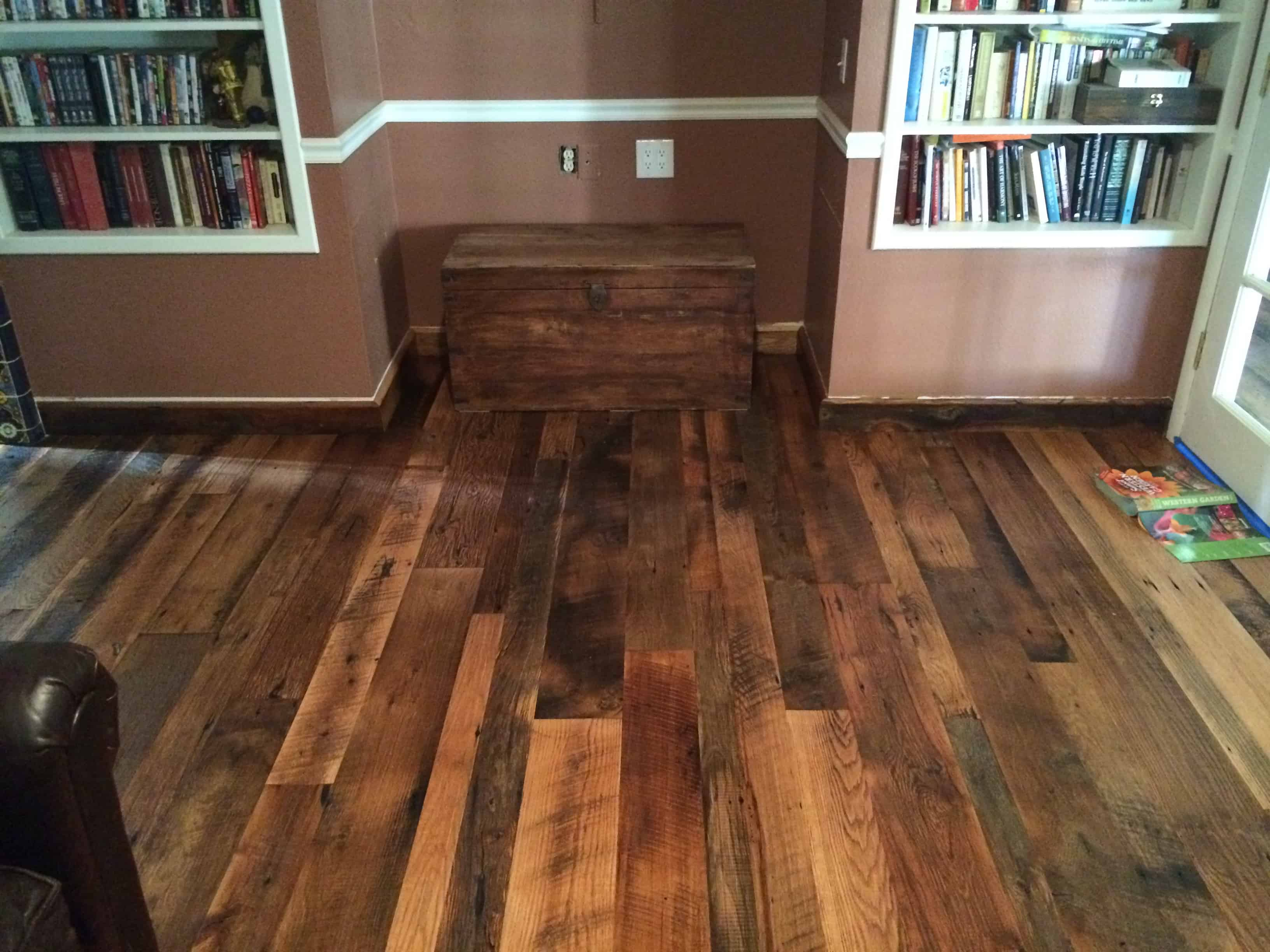 hardwood flooring make your wood floors perform beautifully in your home or office! TRDQXKF