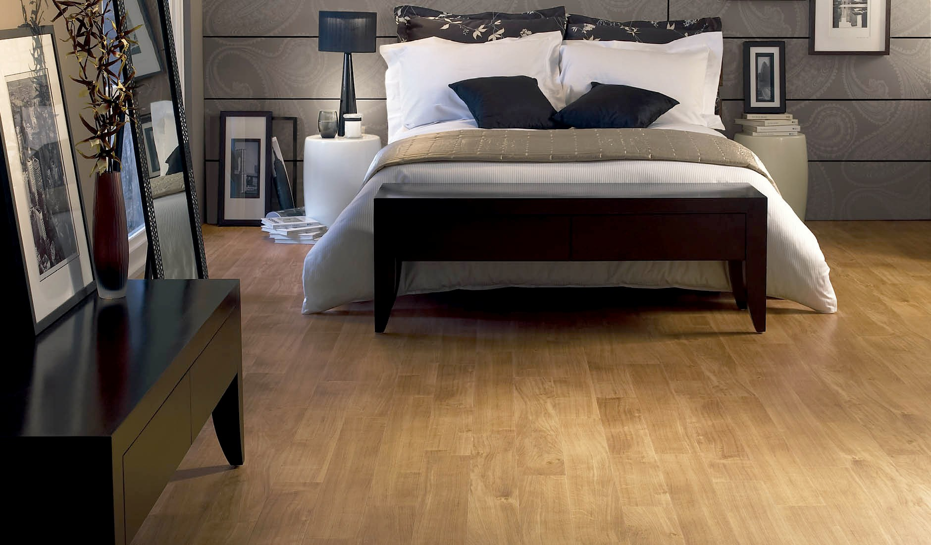 hardwood floors in bedroom home decorating bedroom wooden floor design wonderful decorate wood flooring golden CJSBRIK