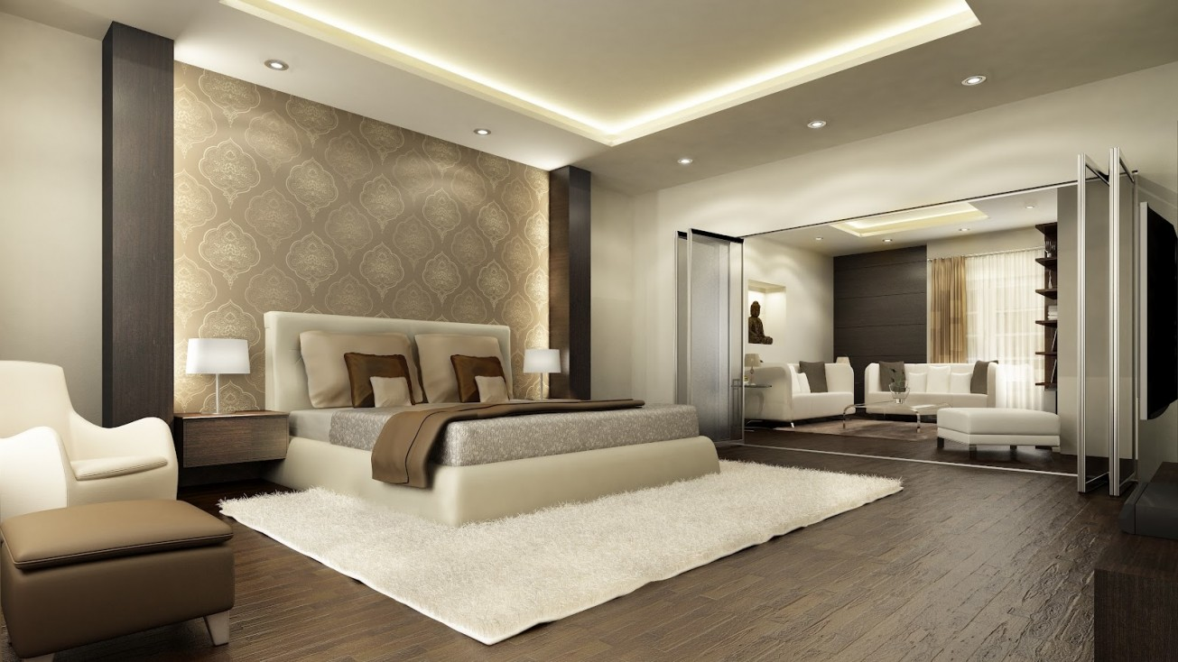 hardwood floors in bedroom home decorating interior design modern master bedroom medium hardwood floors best idea  contemporary layout FWEHSIZ