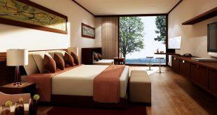 hardwood floors in bedroom home decorating tile flooring that looks like wood LOPVZXW