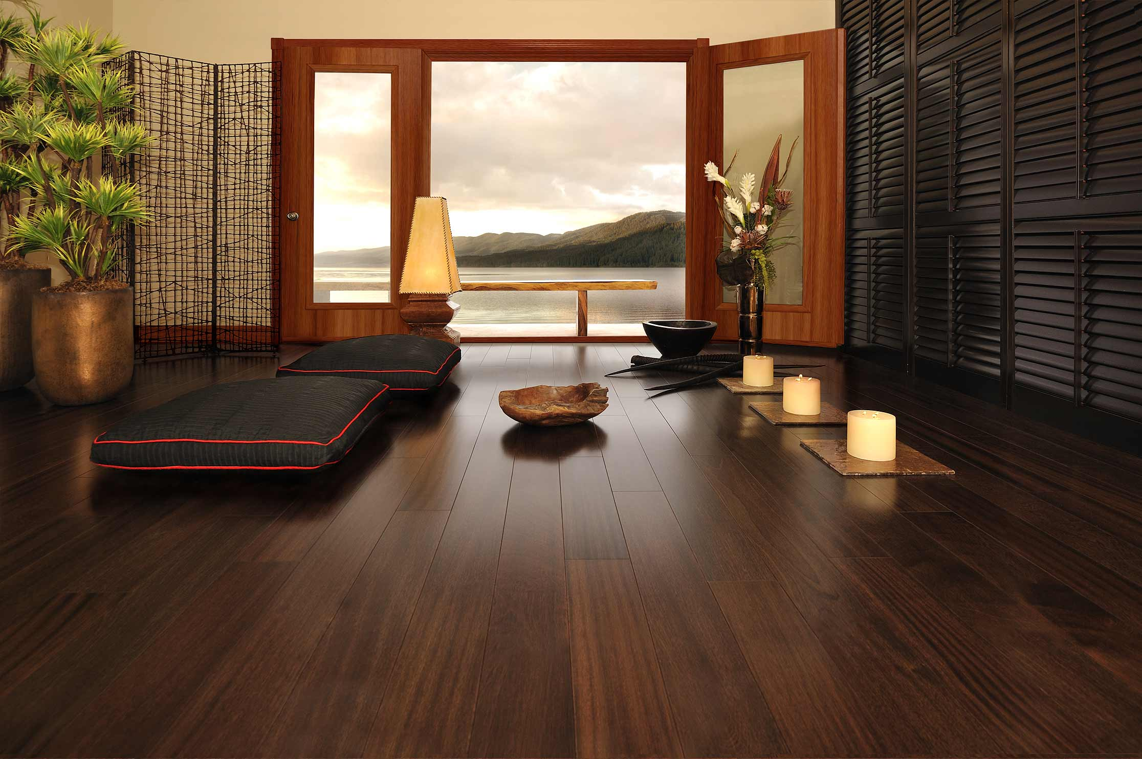 hardwood floors in bedroom home decorating wood flooring lighting RBECPXB