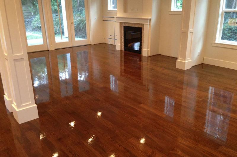 hardwood floors refinishing UTRYJFP