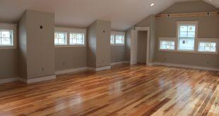 hardwood floors the top surface finishes for hardwood flooring WUUCRPC