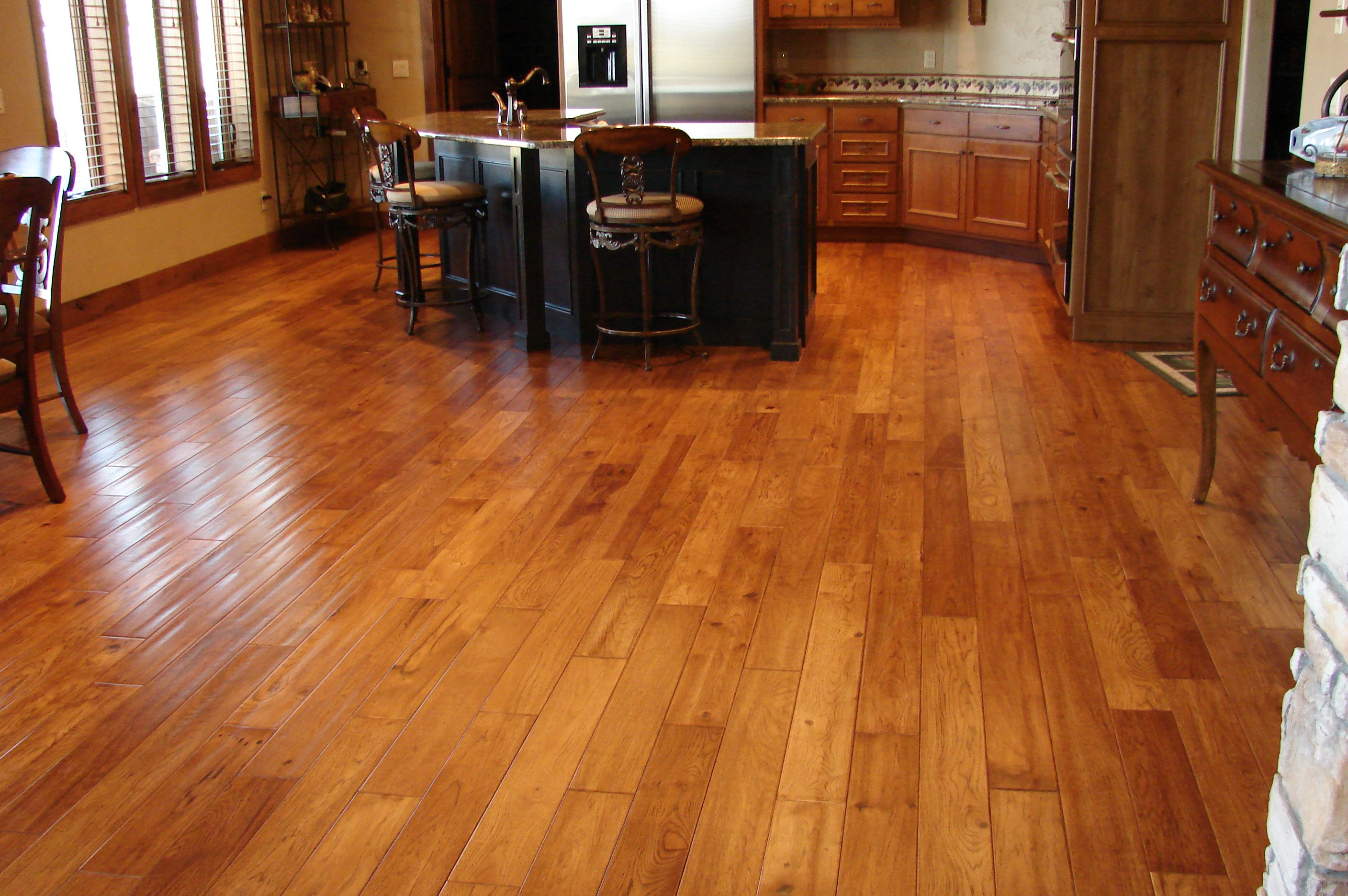 hardwood floors wood flooring trends XPIIWWX