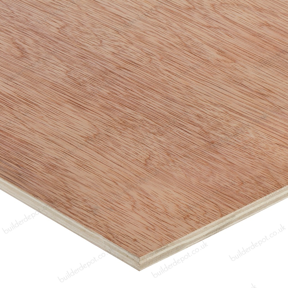 hardwood plywood hover to zoom BCAQFEJ