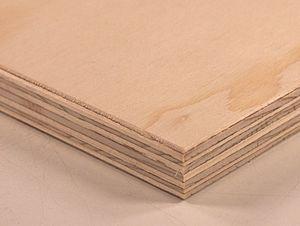 hardwood plywood plywood SPCFPTN