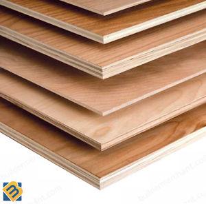 hardwood plywood sheet plywood MZOORVH