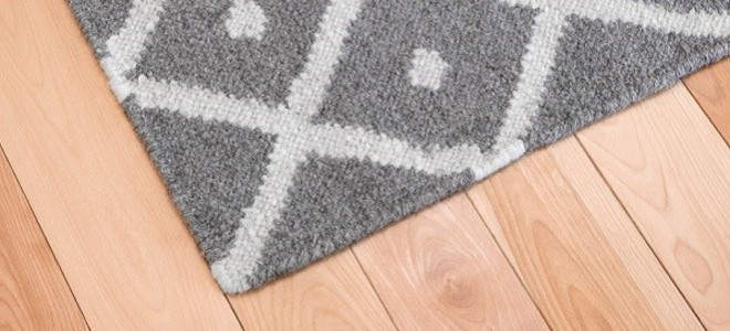 how to clean polypropylene rugs how to clean polypropylene rugs SFALEOB