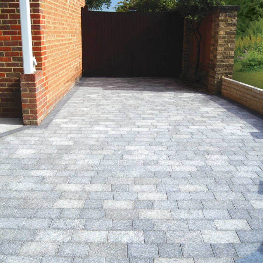 img 1903 block paving ideas imposing patterns sizes prices wickes colours  edging WZUXNMC