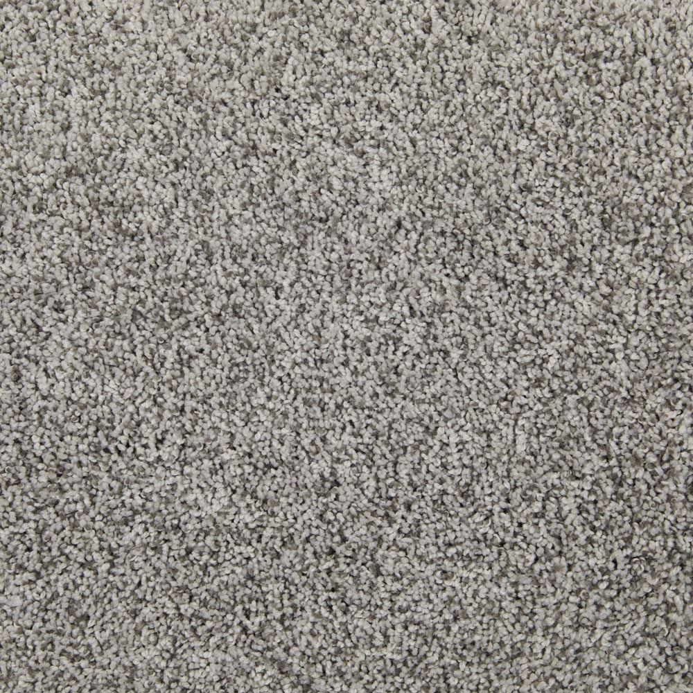 incomparable frieze carpet el capitan color NOERZAJ