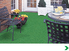indoor outdoor carpets carpet u0026 carpet tiles at menards® SJLNXGX