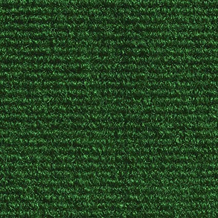 indoor outdoor carpets house, home and more indoor/outdoor carpet with rubber marine backing -  green YYVELRH