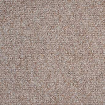 indoor outdoor carpets indoor/outdoor carpet/rug - beige - 6u0027 x 10u0027 with marine DRLXROL