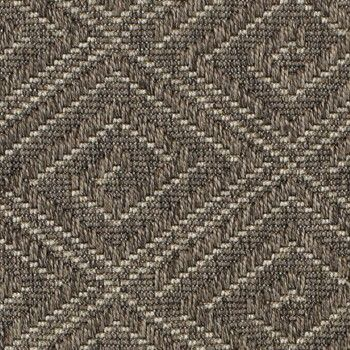 indoor outdoor carpets indoor outdoor carpet tile from myers carpet in dalton, ga QPASMXA