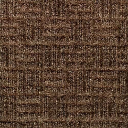 indoor outdoor carpets indoor outdoor carpet tiles JRHXGLP
