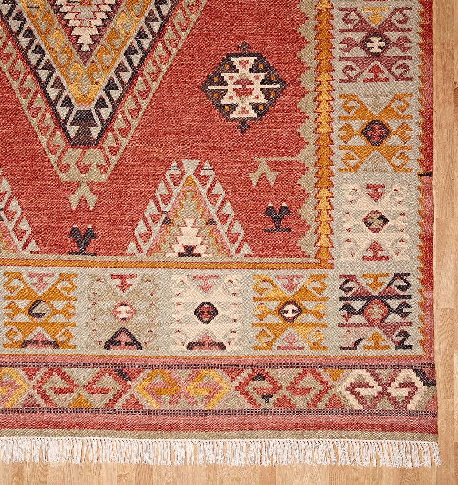 Indoor outdoor rugs cleary indoor/outdoor rug | rejuvenation MEPGPXK