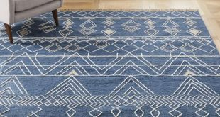 Indoor outdoor rugs summit indoor/outdoor rug DLCSAQC