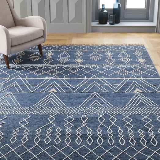 Indoor outdoor rugs buying guide
