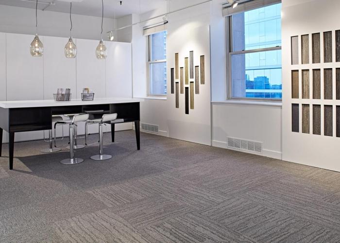 innovation commercial flooring POJTYGF