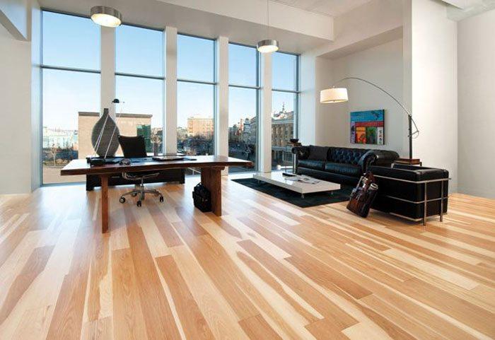 innovative office flooring best flooring options for an office MHYZSLX