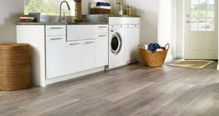 innovative white vinyl plank flooring vinyl plank flooring luxury vinyl  tile from IEBWNSJ