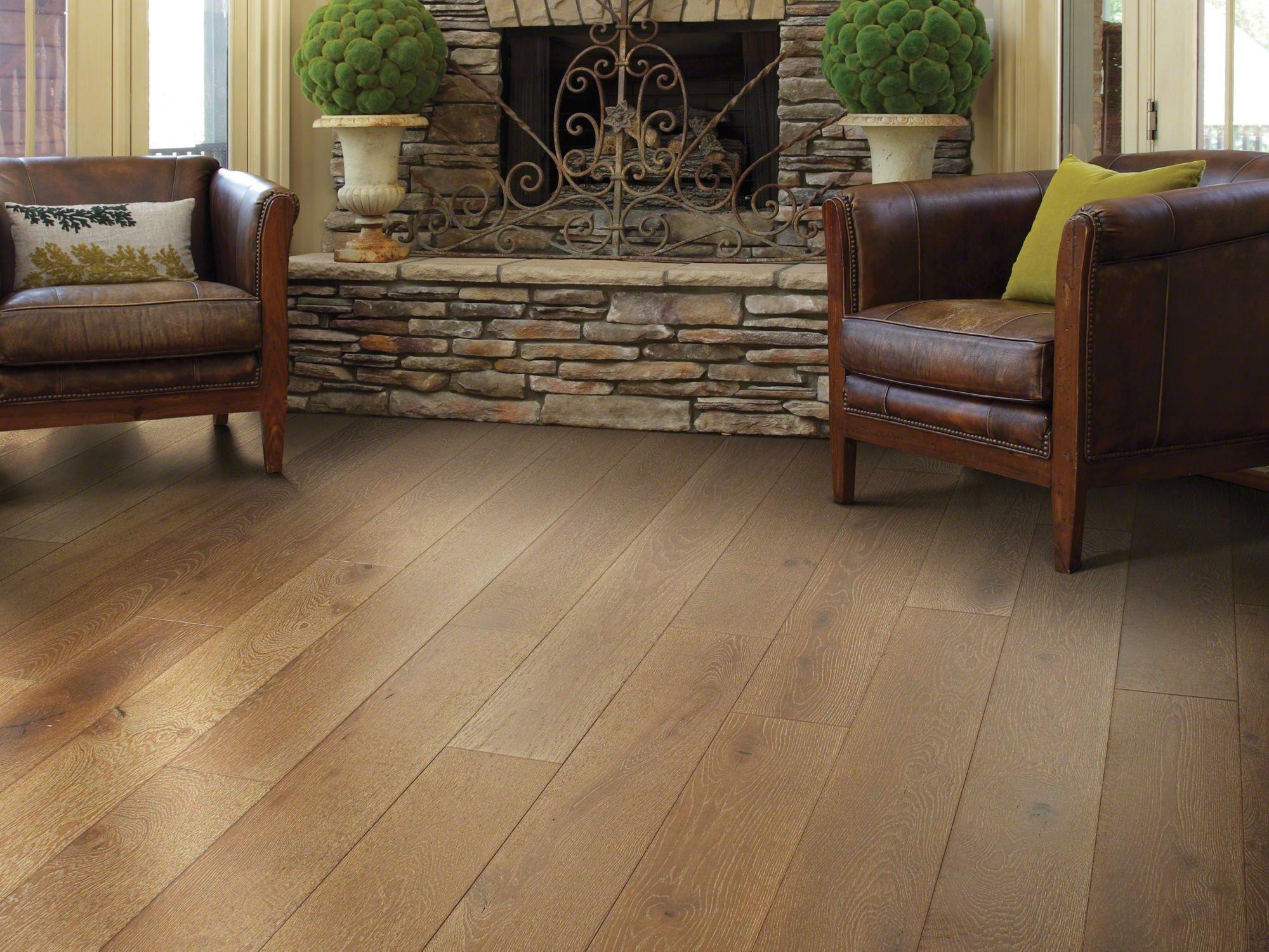 installing hardwood floors astounding shaw hardwood flooring WNSPXAF