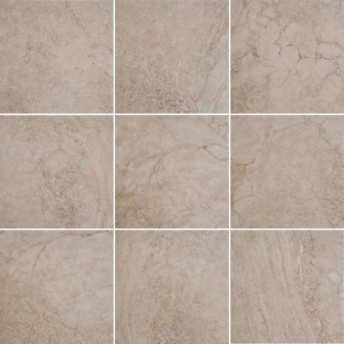 johnson floor tile XEXETCS