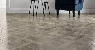 karndean flooring art select WSALZGU