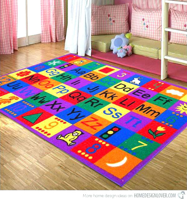 kids area rugs cheap area rugs for kids s s s s area rugs for nursery VRVCEUG
