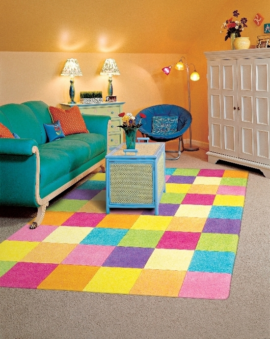 kids area rugs excellent outstanding kids area rug roselawnlutheran inside childrens rugs  with regard to HJCFJRR